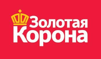 Zolotaya-Korona-logo